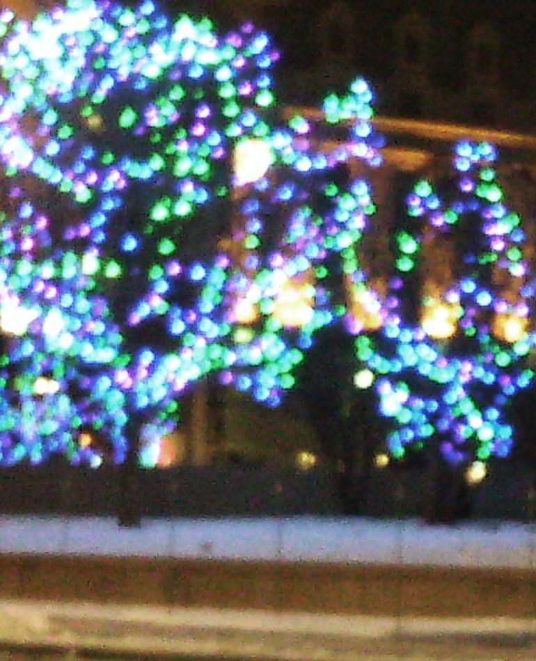 Rue Elgin Ottawa 2014_modifiée
