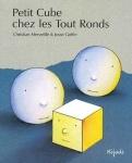 Petit Cube_couverture