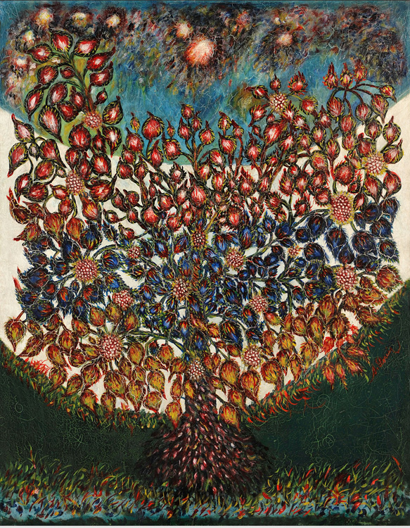arbre-de-vie_seraphine-de-senlis