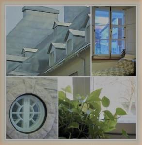 collage_monastère_temp