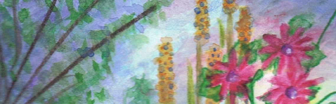 Fleurs de mai_modifié